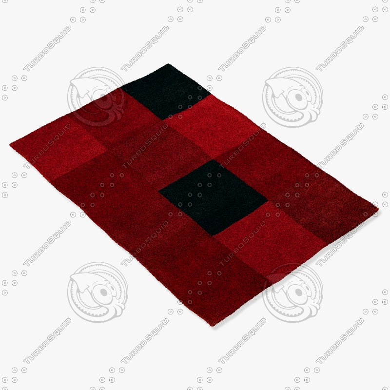 chandra rugs ant-109 max