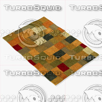 3d chandra rugs ant-112