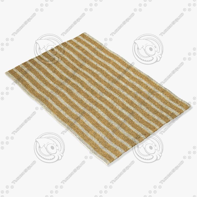 max chandra rugs art-3526