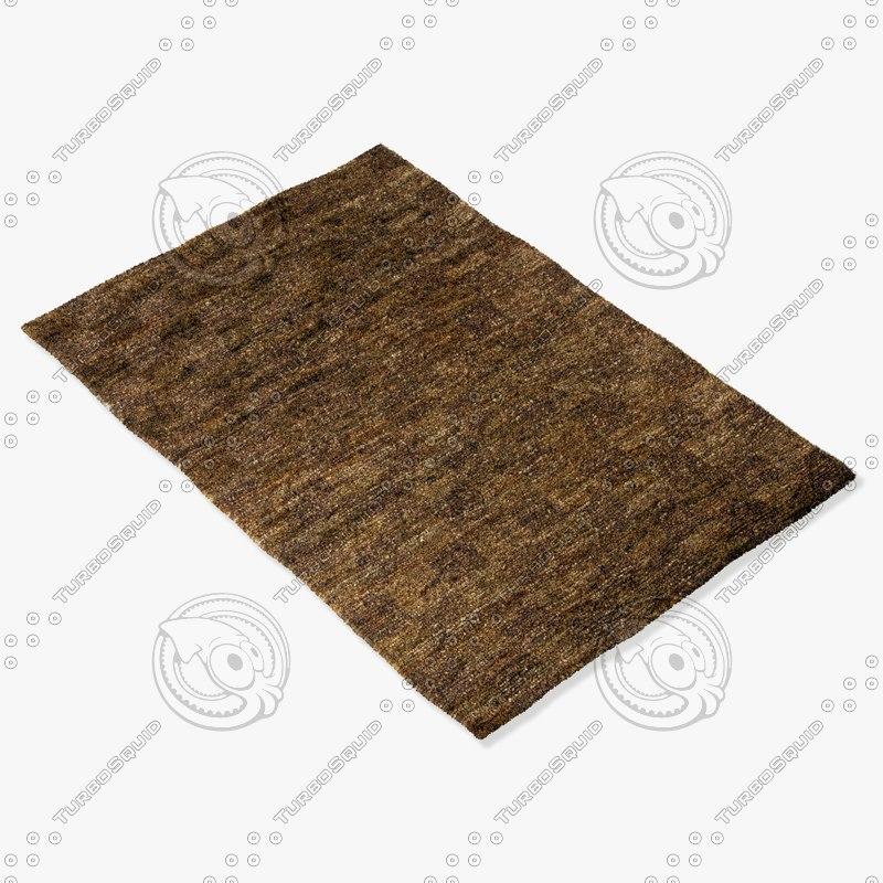 chandra rugs art-3582 3ds