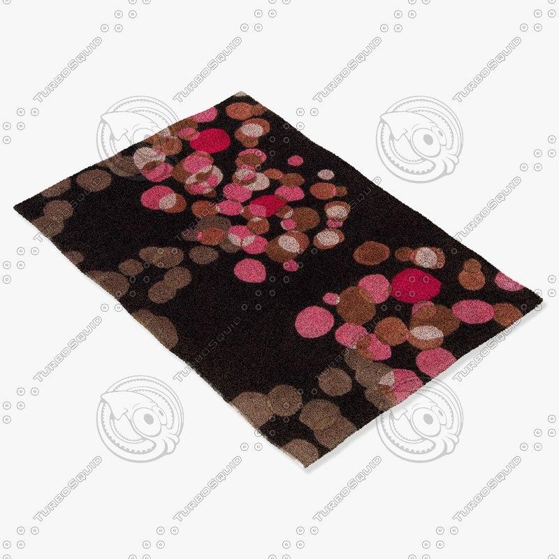 max chandra rugs avl-6113
