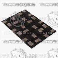 max chandra rugs ben-3009