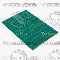 chandra rugs dai-15 3d 3ds
