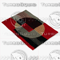3d chandra rugs dai-25