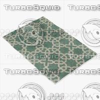 chandra rugs dav-25800 max
