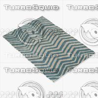 chandra rugs dav-25807 max