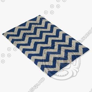 max chandra rugs dav-25823