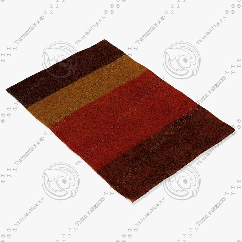 chandra rugs dre-3120 3d 3ds