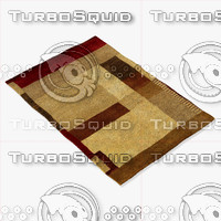 3ds max chandra rugs dre-3128