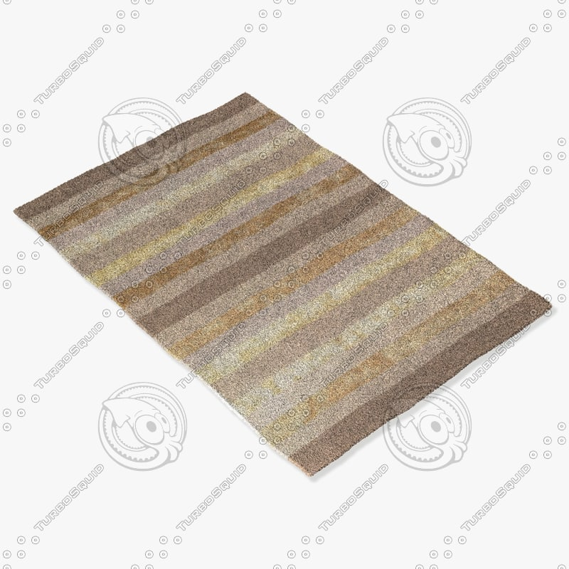 chandra rugs gar-30702 3ds