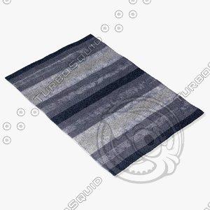 max chandra rugs gar-30703