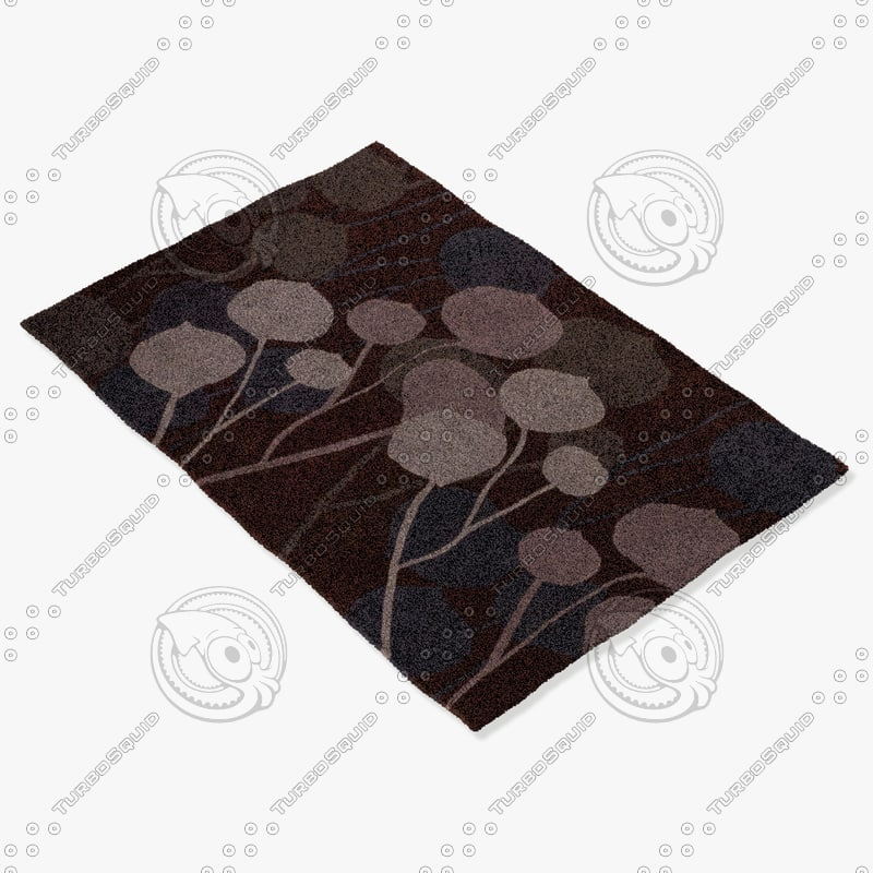 max chandra rugs inh-21602