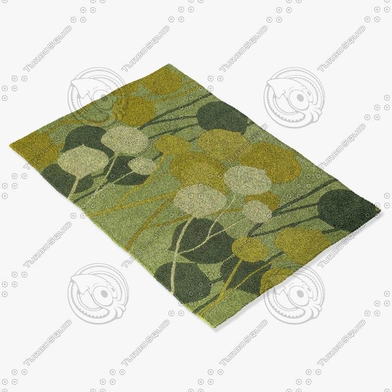 max chandra rugs inh-21603