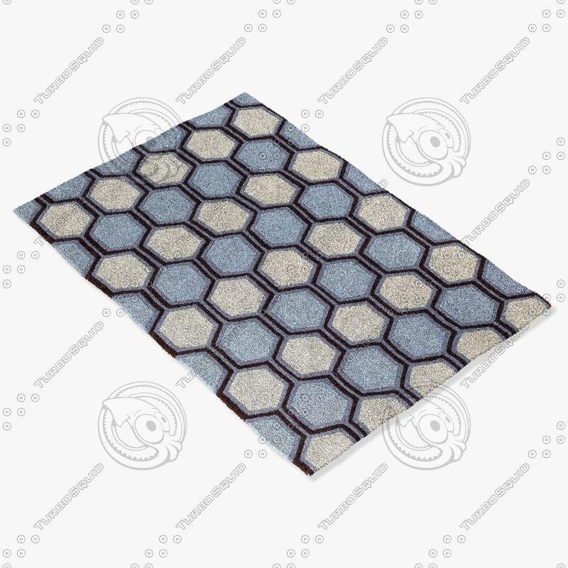 chandra rugs inh-21611 max