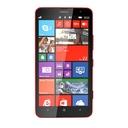 nokia lumia 1320 3D models