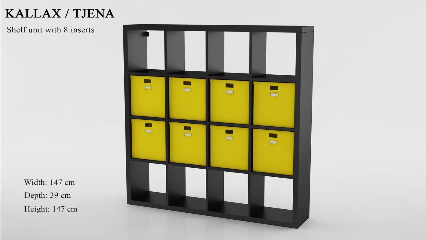 Ikea Unit Besta Corner Unit Design Your Own Bedroom
