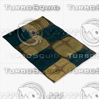 3dsmax chandra rugs kat-2005