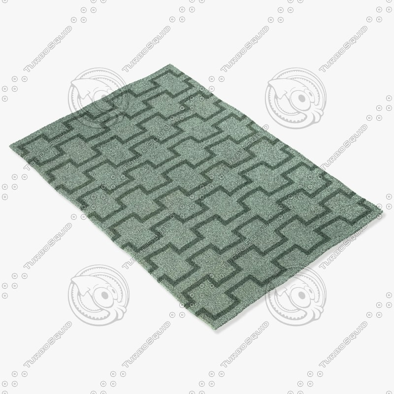 3d chandra rugs lim-25701