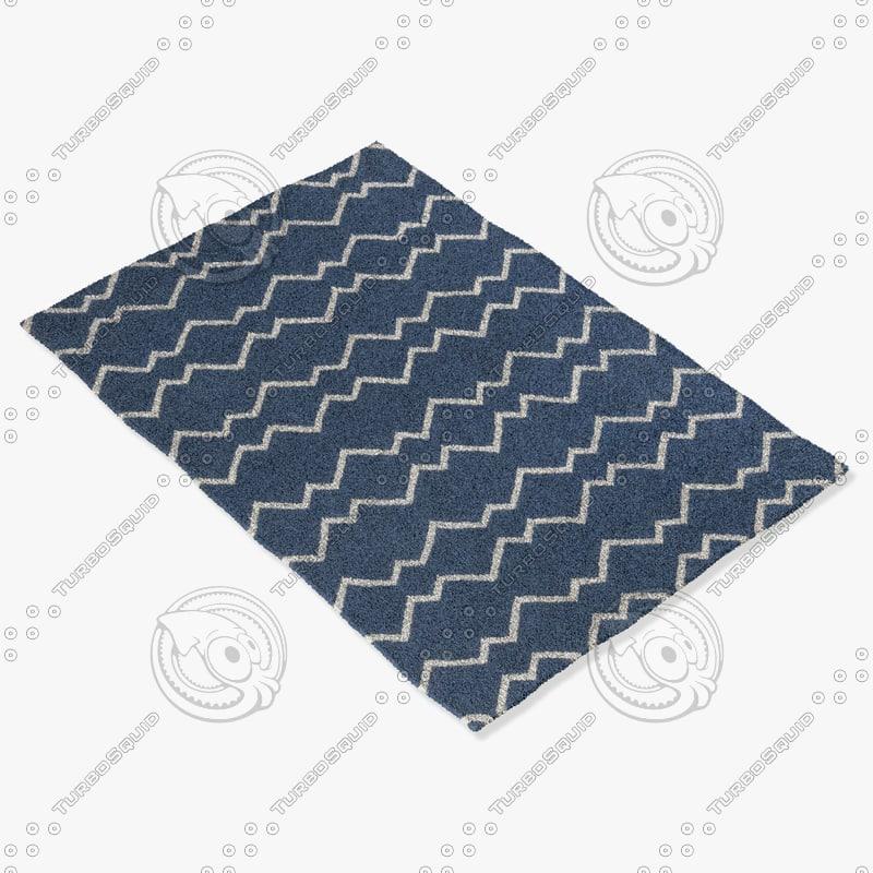 3d chandra rugs lim-25704