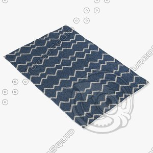 3d chandra rugs lim-25704