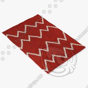 max chandra rugs lim-25705 1