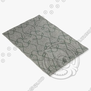 3ds chandra rugs lim-25707