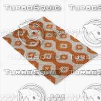 3ds chandra rugs lim-25716