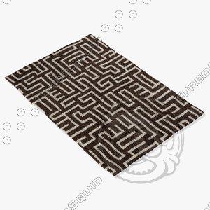 max chandra rugs lim-25725