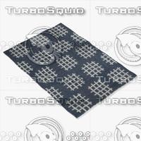 chandra rugs lim-25728 max