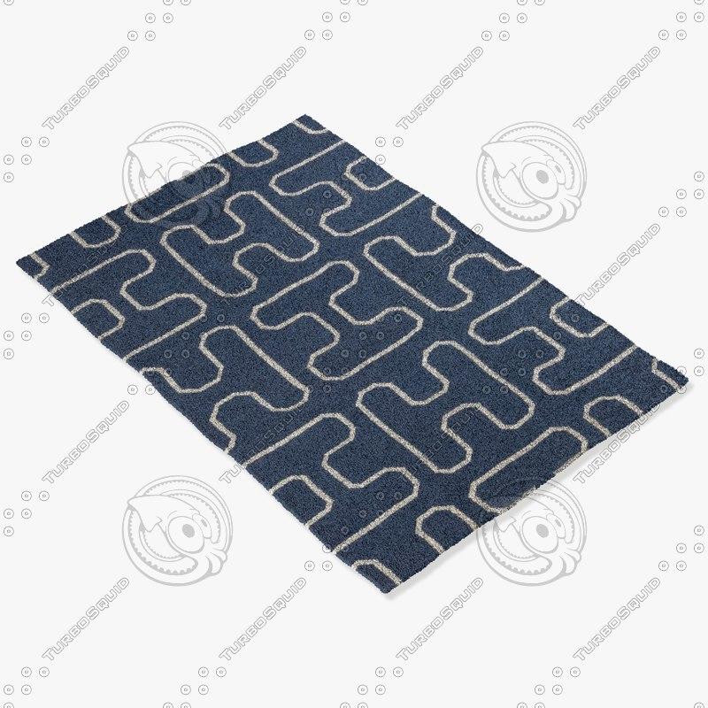 chandra rugs lim-25731 max