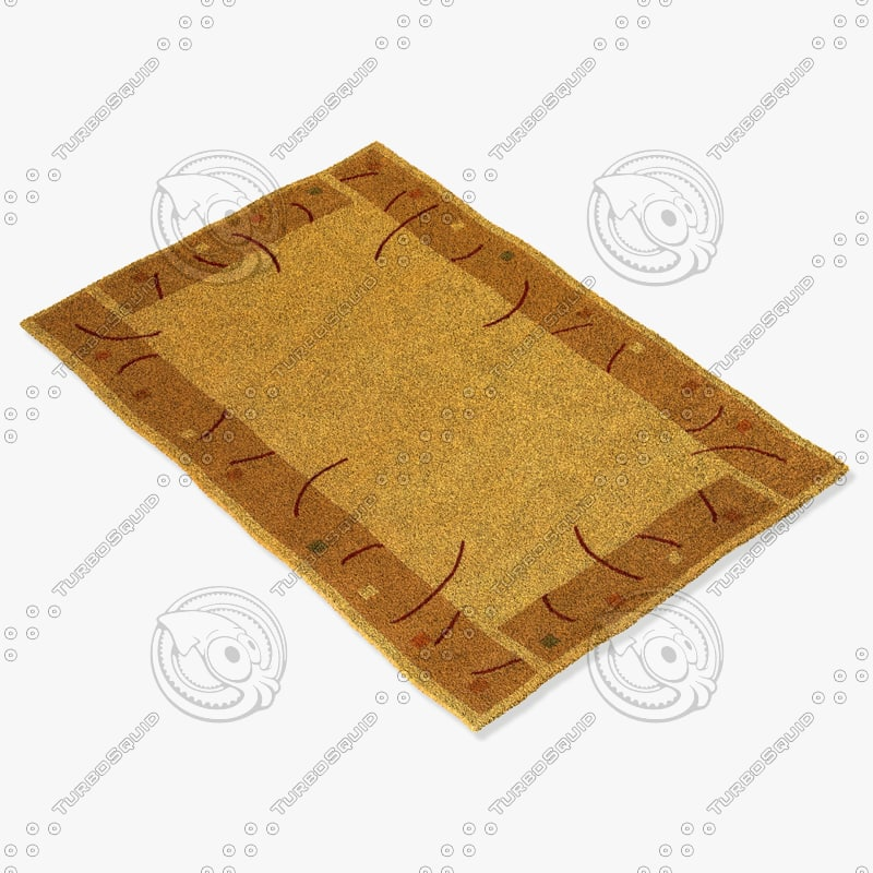 chandra rugs met-502 3ds