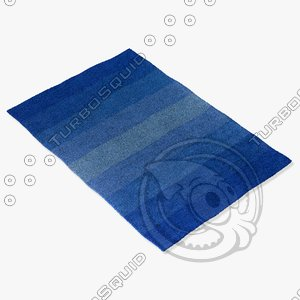 max chandra rugs met-566