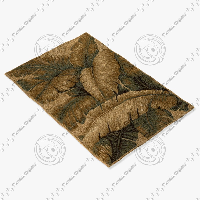 3d chandra rugs nas-13701