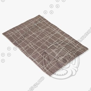 3d chandra rugs osl-31900