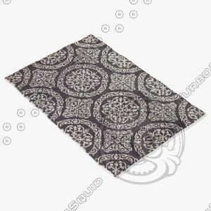 max chandra rugs sat-16203