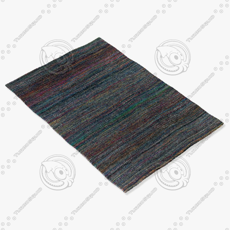 max chandra rugs she-31200