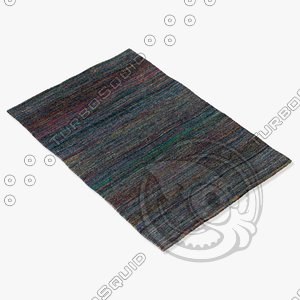 max chandra rugs she-31200