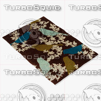 chandra rugs t-gcag max