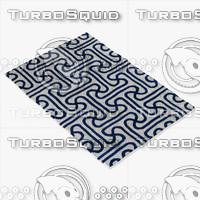 max chandra rugs t-ioic
