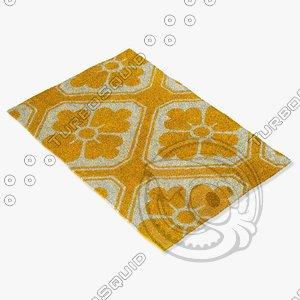 max chandra rugs t-obmc