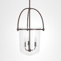max hinkley clancy bell lantern