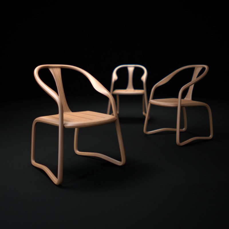 yuanyuan-armchair max