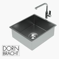 bornbracht(1)