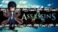 max assassin s
