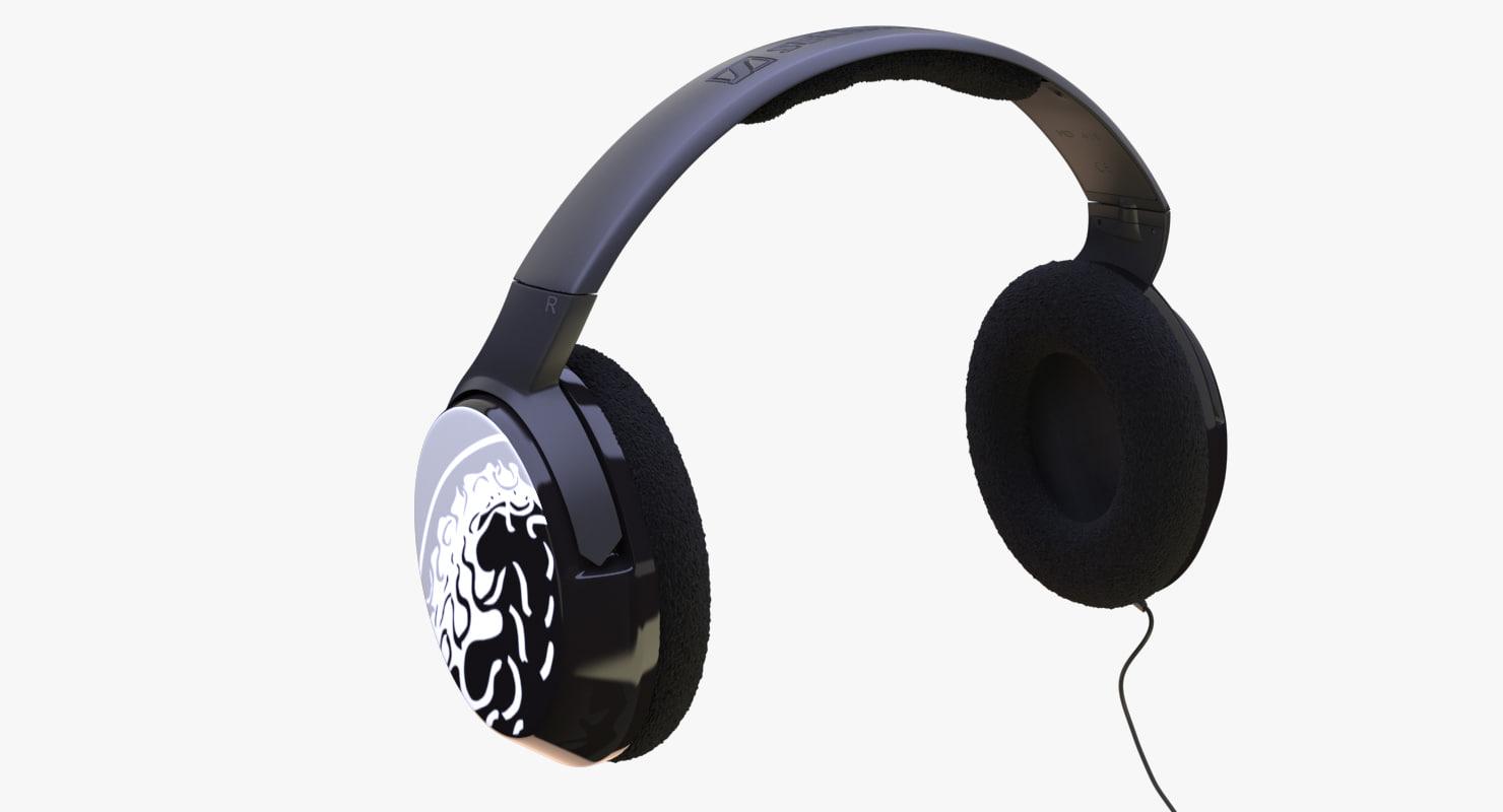 headphone sennheiser hd 418 3ds