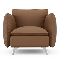 armchair aladine max