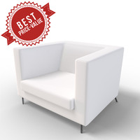 Low Chair Sofa