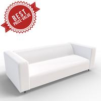 Sofa - Seater