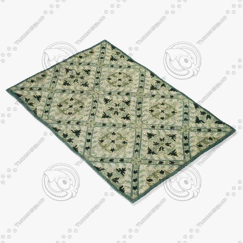 loloi rugs bx-01 iron 3ds