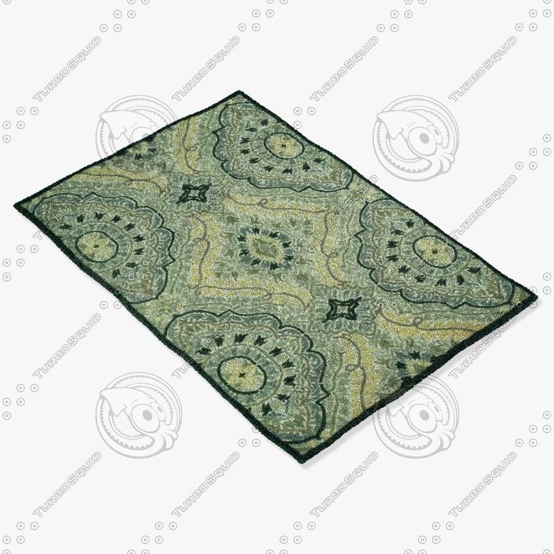 loloi rugs bx-03 grey max